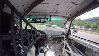 Lime Rock Park GTS2 2018 Saturday Race thumbnail