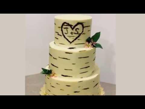 birch-tree-wedding-cake