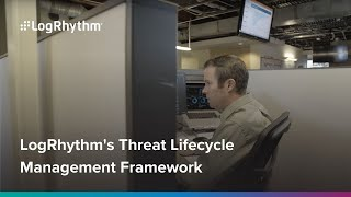 Rapidly Detect and Respond to Cyber Threats with Threat Lifecycle Management