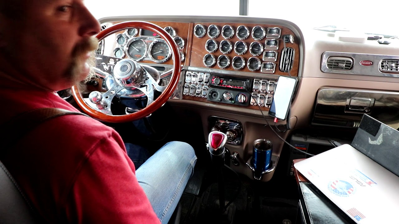 hight resolution of 156 how to shift an 18 speed transmission