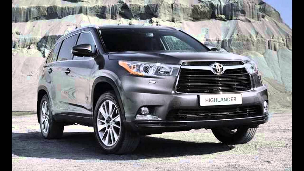 2017 toyota sequoia redesign youtube. Black Bedroom Furniture Sets. Home Design Ideas