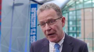 Genomic advancements in non-malignant hematology
