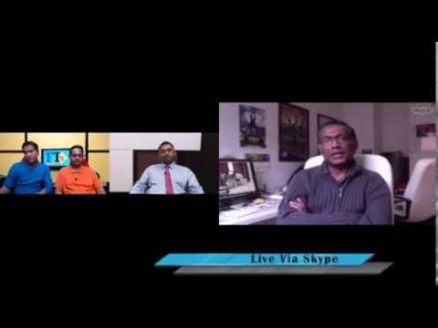Fiji Indian TV Episode 15