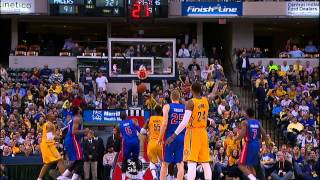 Top 10 Long Distance Shots of 2014