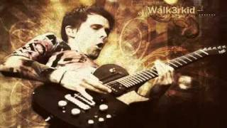 MashUp Muse Ft. Rise Against - Starlight Ready To Fall by Walk3rkid.