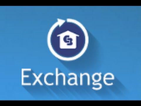 Resources | CB Exchange