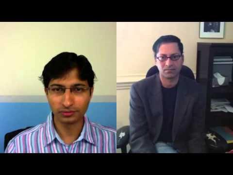 Immigration Attorney for H4 Visa EAD Application - FAQ's