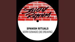 Morir Sonando (Die Dreaming) (Ethnic Beats)