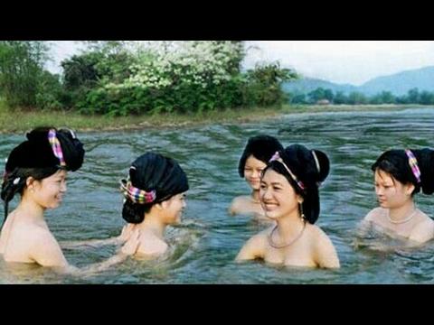 Penampakan Nawang Wulan