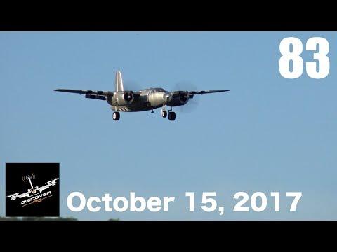 83 | Dynam B-26 Marauder | Air to Air | Weekly Jet