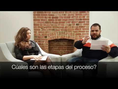 Entrevista Maria Longo - Cómo comprar una casa en Canadá - 2\2