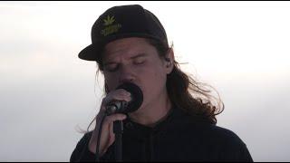 Lukas Graham - 7 Years [Live at Øresund Bridge]