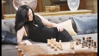 Days Of Our Lives For Wednesday October 17, 2018