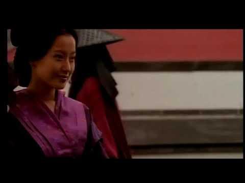 BICHUNMOO Official Int'l Main Trailer