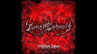 Zymotic Symphony-Volchya Staya