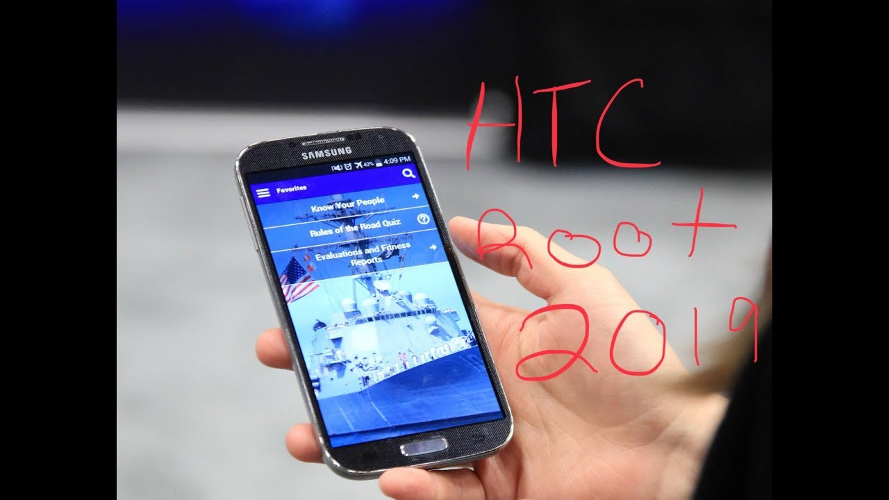 Htc 626 root apk   How  2019-05-19