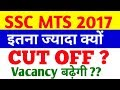 SSC MTS 2017 ANSWER KEY || SSC MTS Answer Key || How To Check ssc mts answer key 2017 vacancy