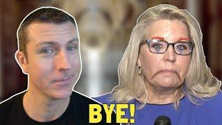 Bye Bye Swamp Creature!