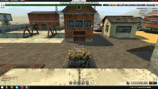 kak ya vazmu gold s pomshyu flashex client (chit gold tanki online)
