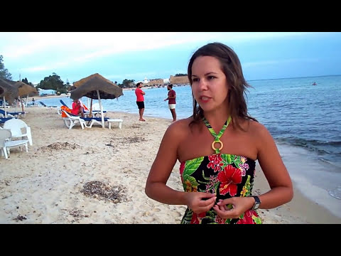 Рыбачье Крым отзывы отзывы об отдыхе в Рыбачьем Киор