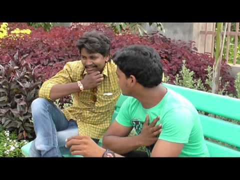 Sketcheste  short film (By mini Narani Productions)
