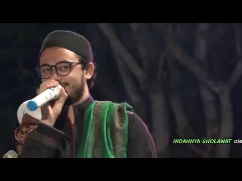 Duet Mustofa Atief Dan K.H  Syaiful Maslul