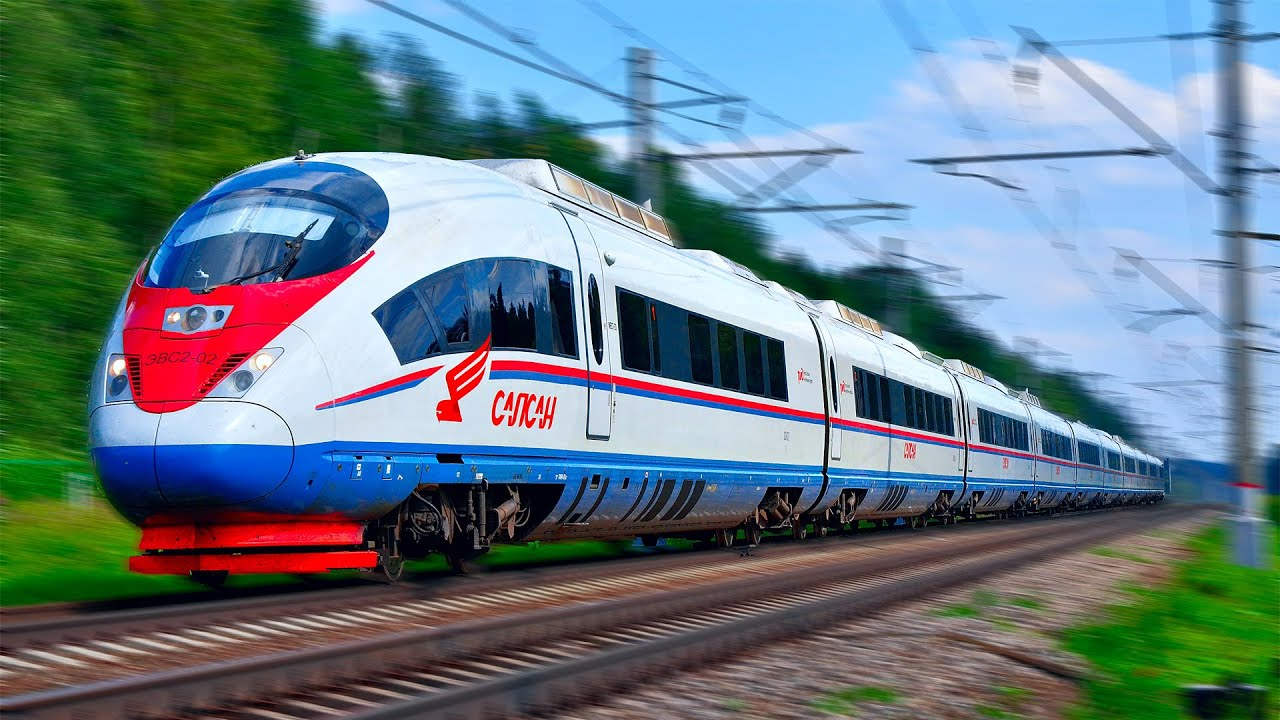 Фото плацкартного вагона поезда москва владивосток красивой