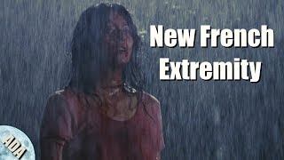 New French Extremity | Why is This a Thing?