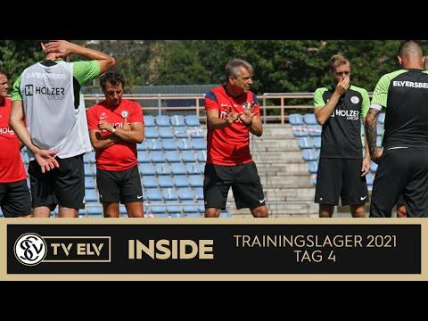 U19 Jhg2002/03 SV 07 Elversberg gg U17 1. FSV Mainz 05 0:4; LV in Kirkel 15.08.2020