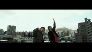 ZORN / Life Story feat. ILL-BOSSTINO【Official Music Video】