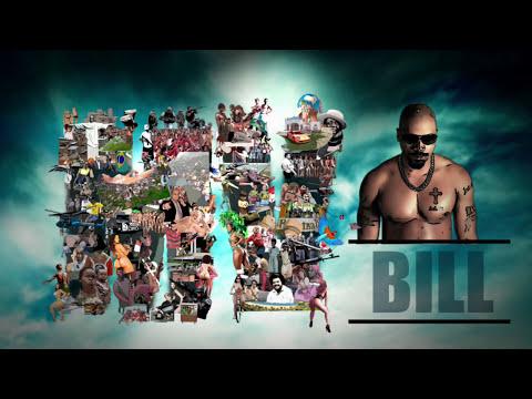 MV Bill- Causa e Efeito (2010)
