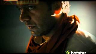Ayudha Pooja Special Movie Amara Kaaviyam promo 1 video | Vijay tv shows Ayudha Pooja Spl program promo video