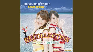 Provided to YouTube by CDBaby Kiss Me In The Sunshine · マイちゃん ...