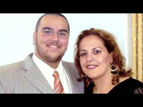 Stories from the Field: Jasser Khairallah, Kirksville College of Osteopathic Medicine, MO