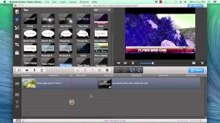 Gambar cover Easiest Apple Video Editing Software 2019