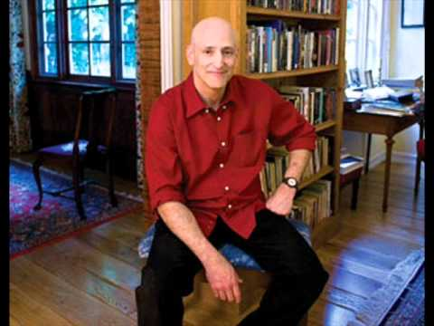 12-11-10 Takin' Care of Business - Interview with Andrew Klavan, Author & Screenwriter