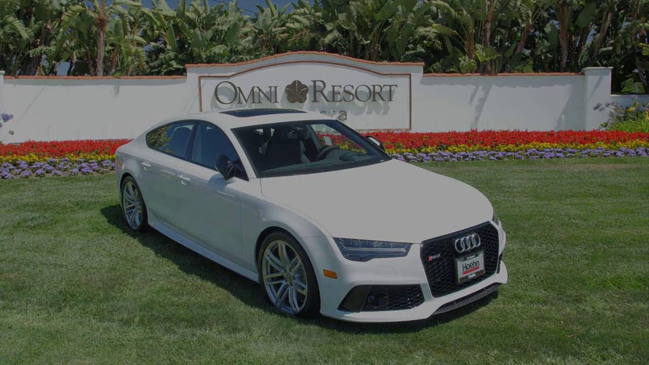 Audi Quattro Cup In Carlsbad California YouTube - Audi carlsbad