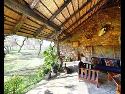 Klipvley , Ellisras | Property Limpopo Province | Ref: M16997