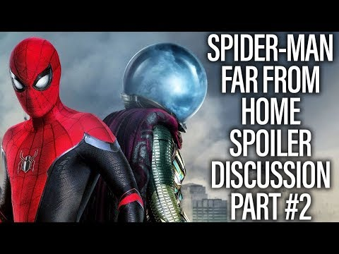 spider-man-far-from-home-open-spoiler-discussion-part-2