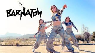 Salvi - Dam Dam (Official Music Video) 🔊