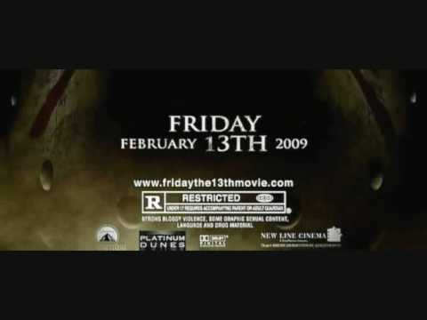 friday-the-13th-(2009)---full-official-tv-spot-(#1---#5)!-must-see!