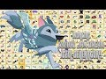 *WORKING 2018* ANIMAL JAM DREAM ITEM GENERATOR!