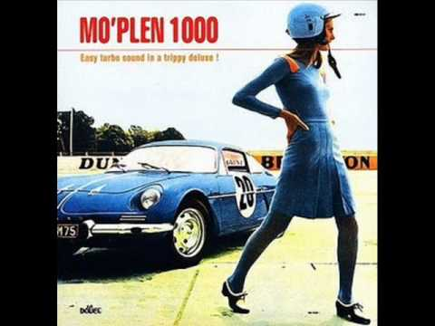 PUCCIO ROELENS - Peggy , 60s , Italian , Italy , Funky , Mod , Library , Hammond , Organ
