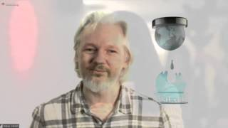 Julian Assange, From YouTubeVideos