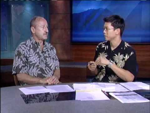 UHERO: How Will Oil Prices Effect Hawaii & Economy