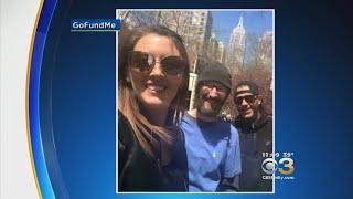 Couple, Homeless Vet Arrested In GoFundMe Scam That Raised Hundreds Of Thousands Of Dollars, Prosecu