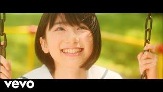 """サイダーガール """"エバーグリーン"""" Music Video web : http://cidergirl...."""