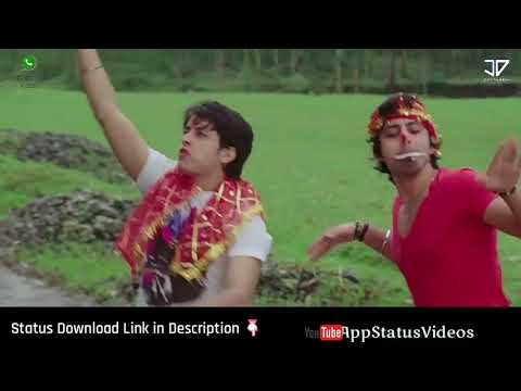 ALLAH WAARIYAN Whatsapp Video Status | New Whatsapp Status Video | Latest Whatsapp Status, Status Vi