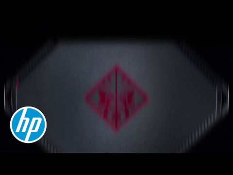Boost your laptop's gaming potential with the OMEN by HP Accelerator   OMEN by HP