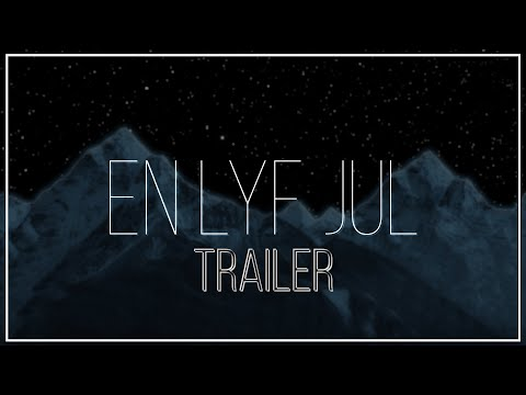 En Lyf Jul :: OFFICIAL TRAILER!